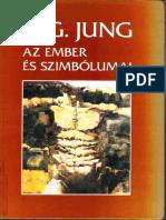 C. G. Jung - Az ember és szimbólumai.pdf