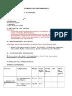 EJEMPLO DE INFORME PARA EVALÚA 2.doc