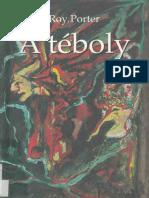 Roy Porter - A téboly.pdf