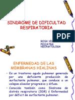 1- SINDROME DE DIFICULTAD RESPIRATORIA.pdf
