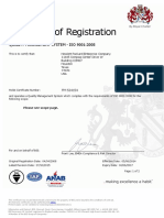 HP ISO 9001.pdf