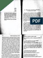 108452562-MENENDEZ-PIDAL-Notas-al-Libro-de-Buen-Amor.pdf