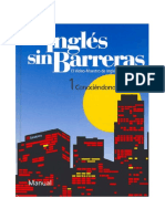 ingles sin barreras manual 1