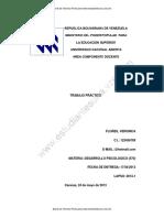 Modelo TRABAJO DE DESARROLLO PSICOLOGICO (570) 2013-1.pdf