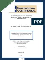 tesis I-GARAY.docx
