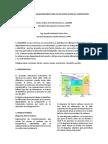 Lab 3 Identificacion de La Microestructura de Un Acero Según Su Compocision