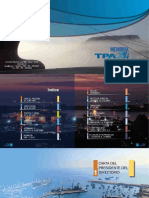 TPA_2014.pdf