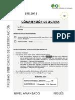 ING_NA_SEP1_Comp Lectora.pdf