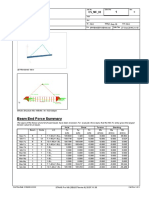 STAAD Report_Beam Design-1