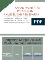 Presentation tgl 7.pptx