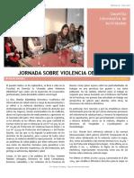 Gacetilla 6 - Violencia Obstétrica.pdf