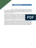 SME_Business_Plan_Template_(English).doc
