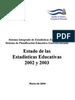 Estado_EE_2k2_y_2k3_SE.pdf