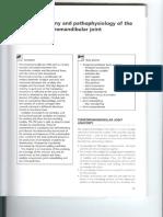 anathomy and pathophysiology pag.23-42.pdf