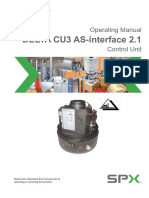 CU3-ASInterface-2.1-UK3-unidade-de-controle