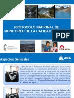 Protocolo de Monitoreo 17 Diciembre Quimica