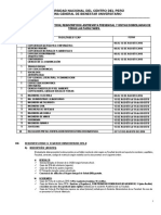 Cronograma.requisitos.2016.II (1)Liz