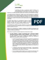 Anthracnose_Mangos_Exec_Summary_Spn.pdf