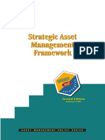 Strategic Asset Management_framework_South Australia.pdf