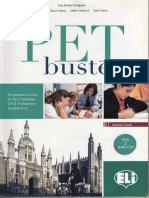 257757045-PET-Buster-Students-Book.pdf