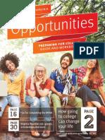 2016-17-va-opportunitiess-book ecmc