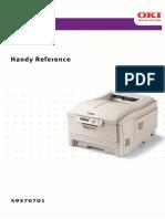 OKI c3200 használata.pdf