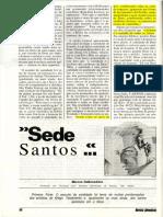 RA (mar. 1986) 44
