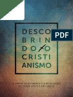 descobrindo-o-cristianismo.pdf