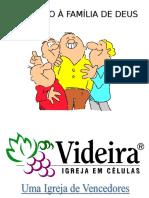 14-VISÃO - VIDIERA SENADOR CANEDO (1).ppt