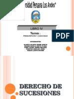 LIBRO IV