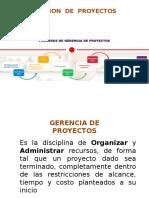 GESTION-DE-PROCESOS.pptx
