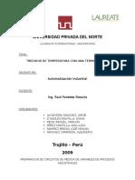 22416744-Medidor-de-Temperatura-Con-Termocupla.docx