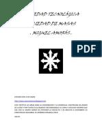 miguel amoros__sociedad tecnologica e sociedad de masas.pdf