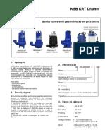 fd_krt_drainer_a2750_1p_9.pdf