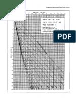 gradiente (1).pdf