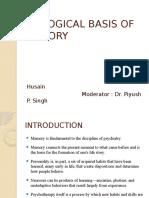 Biologicalbasisofmemory 150326152413 Conversion Gate01 1
