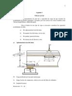 Cap.7 est.acerosII_vigas altas_.pdf