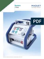 Cardiohelp System Mcp Br 10005 en 1 Screen (1)