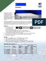 MQAM Product Sheet_714341