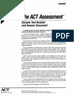 ACT 0255C.pdf