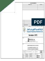CMB1-2_570.1_0 (Raccord Reseau LAN).pdf
