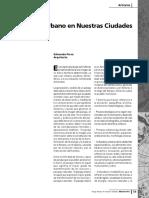 Dialnet-PaisajeUrbanoEnNuestrasCiudades-4008330.pdf