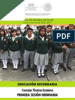 Propuesta-Curricular-baja.pdf