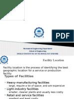 ME307_FacilityLocation_L2