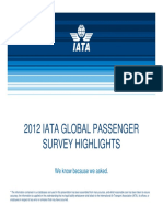 2012-iata-global-passenger-survey-highlights.pdf
