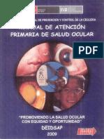 manual SALUD OCULAR MINSA.pdf