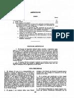 internacional3.pdf