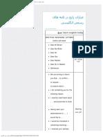 عبارات رایج در نامه های رسمی انگلیسی _ طریقه نوشتن نامه اداری و رسمی،نمونه ن.pdf