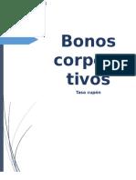 Bonos-ocaña Nicolas Liz