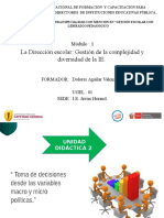 PPT Sesion 12.pptx